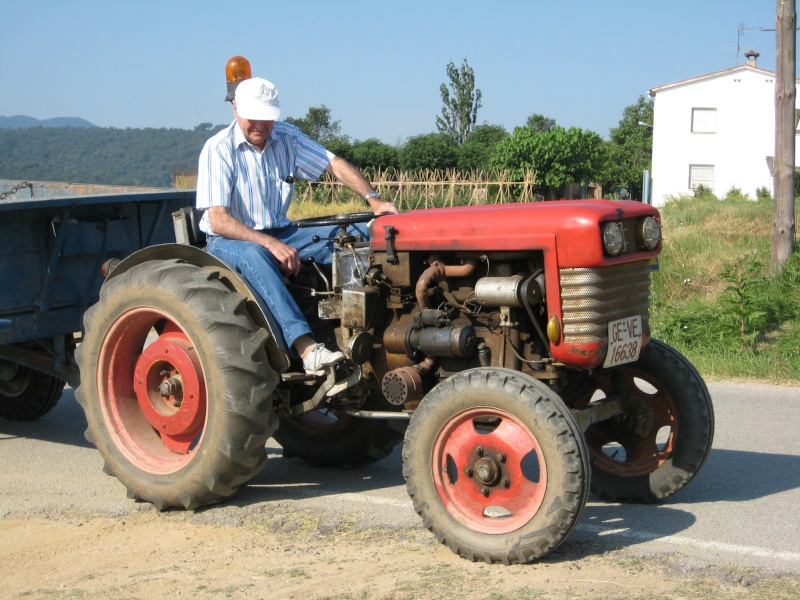 forson tractor with T114 Sole Diesel De Martorell B on Fordson Power Major Tractor 2 in addition Repuesto Caja Burman Tractor Antiguo 12354 further Britains Ford furthermore Snow Machine further Super Major Brake Actuator 20275 P.