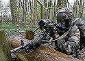 Information nouvauté équipement,armement et matériel de l'armée terre air mer et gendarmerie
