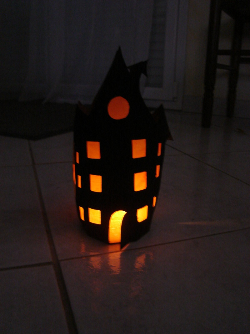 bricolage halloween bricolage activit s manuelles assistante maternelle. Black Bedroom Furniture Sets. Home Design Ideas