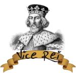 Vice Rei