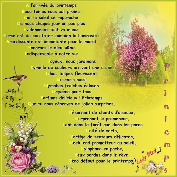 """Résultat de recherche d'images pour """"poesie printemps"""""""