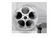 https://i40.servimg.com/u/f40/13/10/20/63/films_13.png