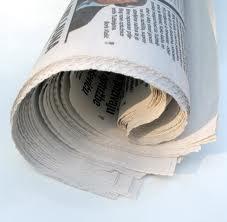 papier10.jpg