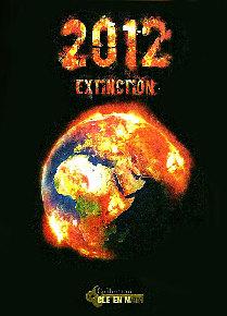 2012 - L'Apocalypse