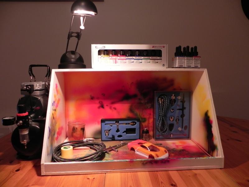 besoin d 39 infos sur a rographe page 2. Black Bedroom Furniture Sets. Home Design Ideas