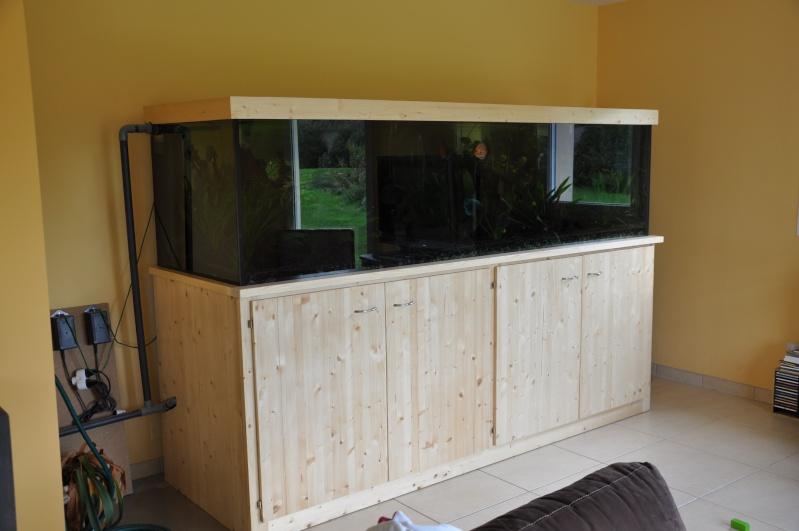1400 litres page 2. Black Bedroom Furniture Sets. Home Design Ideas