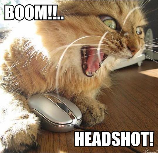 boom-h10.jpg