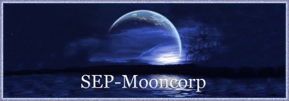 SEP-Mooncorp