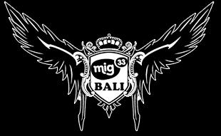 CHAT ROOM : BALI - BALI BASE CAMP