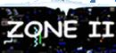 RoNo Zone II