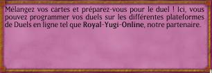 http://i40.servimg.com/u/f40/13/60/75/96/duels10.png
