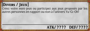 http://i40.servimg.com/u/f40/13/60/75/96/jeux10.png