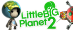 http://i40.servimg.com/u/f40/13/60/89/70/logo_n17.png