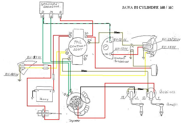 0000010 rascal 245 wiring diagram wiring diagrams rascal 245 wiring diagram at edmiracle.co