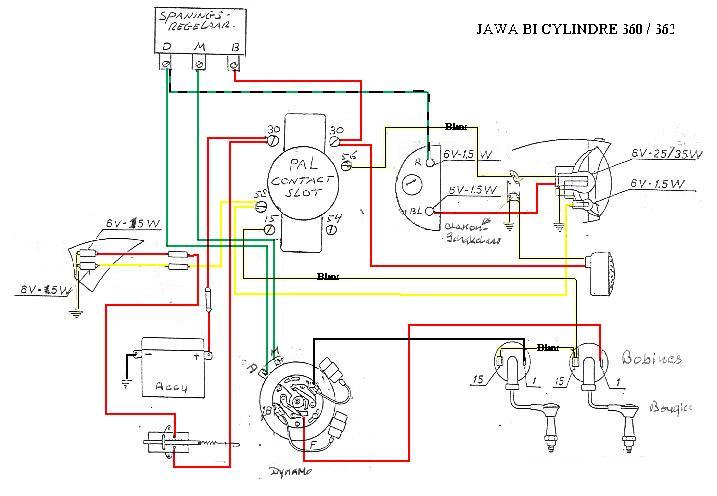 0000010 rascal 245 wiring diagram wiring diagrams rascal 245 wiring diagram at fashall.co
