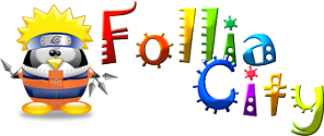 FolliaCity.it Social Network