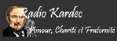 Radio Kardec