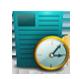 http://i40.servimg.com/u/f40/13/80/46/97/devlop16.png