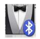 http://i40.servimg.com/u/f40/13/80/46/97/devlop32.png