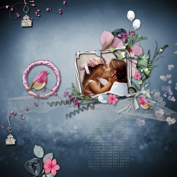 http://i40.servimg.com/u/f40/13/80/52/25/260510.jpg