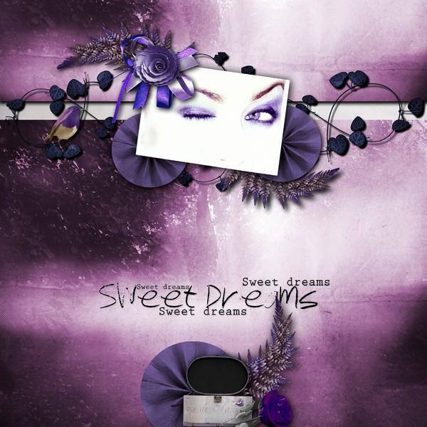 http://i40.servimg.com/u/f40/13/80/52/25/purple11.jpg