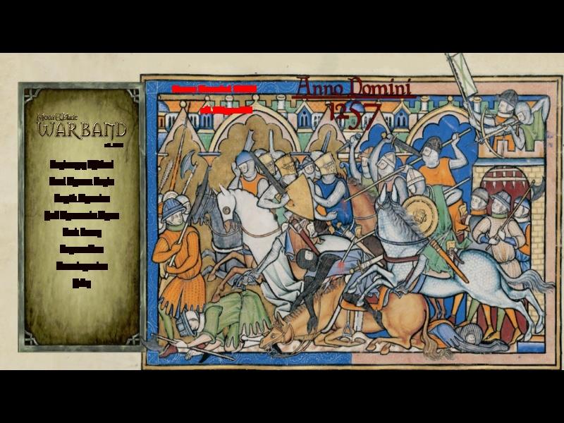 Anno Domini 1257 Nasıl Bi Hatadır