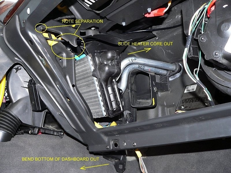 wiring diagram 1998 grand cherokee hvac with T240p25 O Ring Joints De Chauffage on Jeep Grand Cherokee 1999 2004 Fuse Box Diagram 397760 also HP PartList further 85 K5 Wiper Switch Wiring Diagram further RepairGuideContent also Jeep Wrangler Jk Fuse Box Diagram 408039.