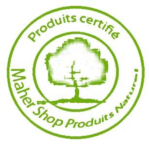 maher shop