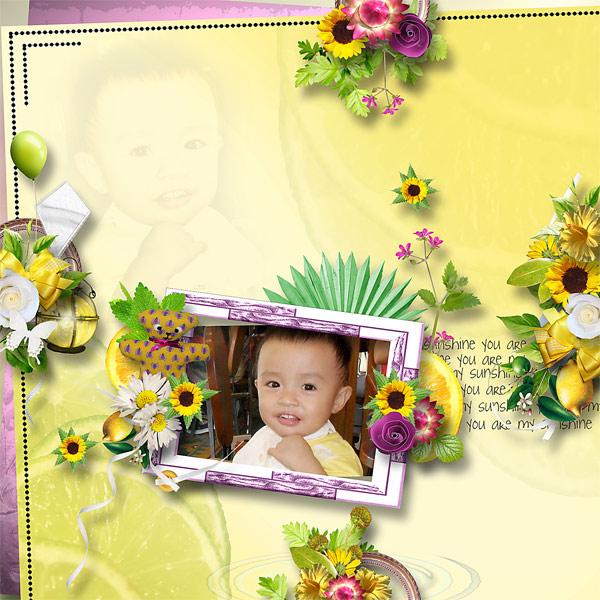 http://i40.servimg.com/u/f40/14/00/65/75/let-th10.jpg