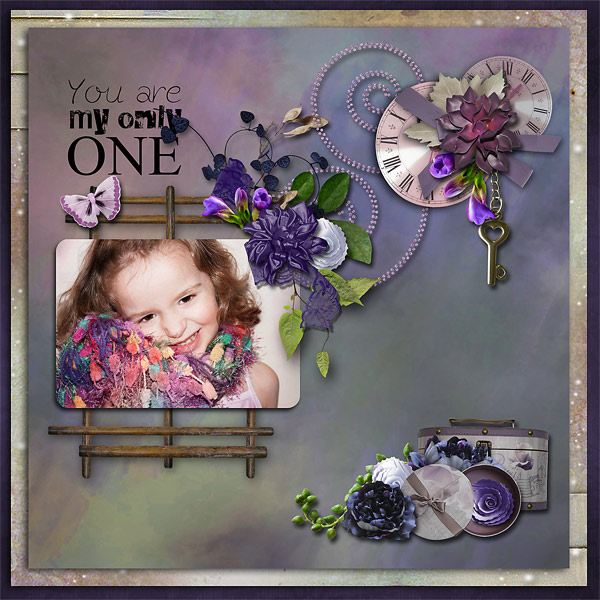 http://i40.servimg.com/u/f40/14/00/65/75/purple10.jpg
