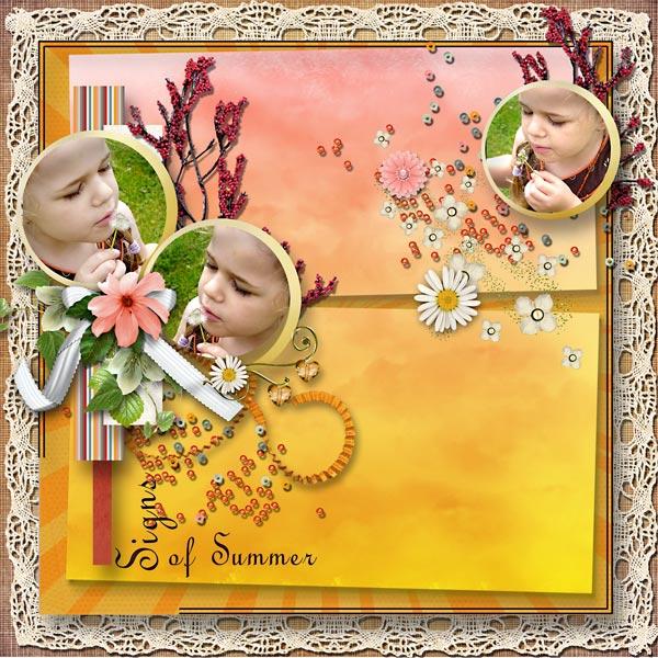http://i40.servimg.com/u/f40/14/00/65/75/templa10.jpg