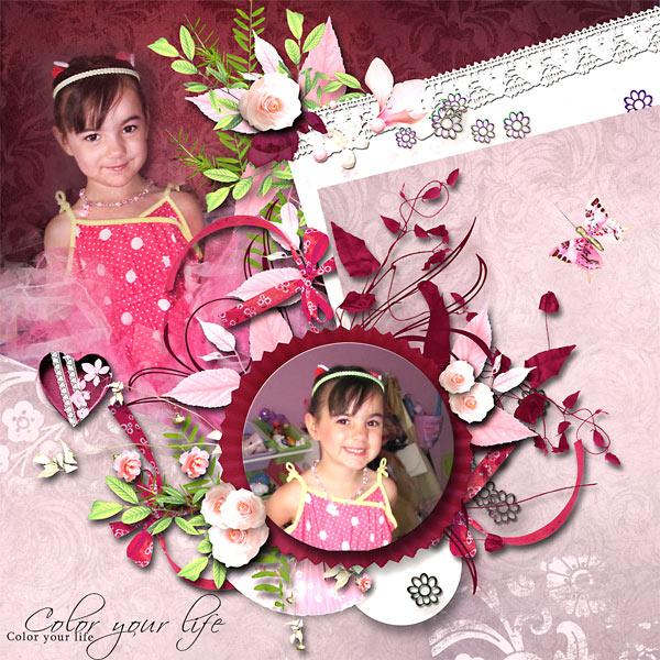 http://i40.servimg.com/u/f40/14/00/65/75/templa12.jpg