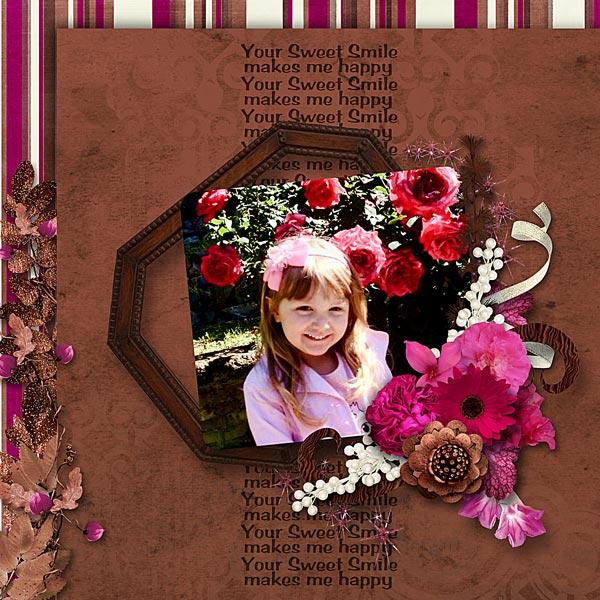 http://i40.servimg.com/u/f40/14/00/65/75/templa17.jpg