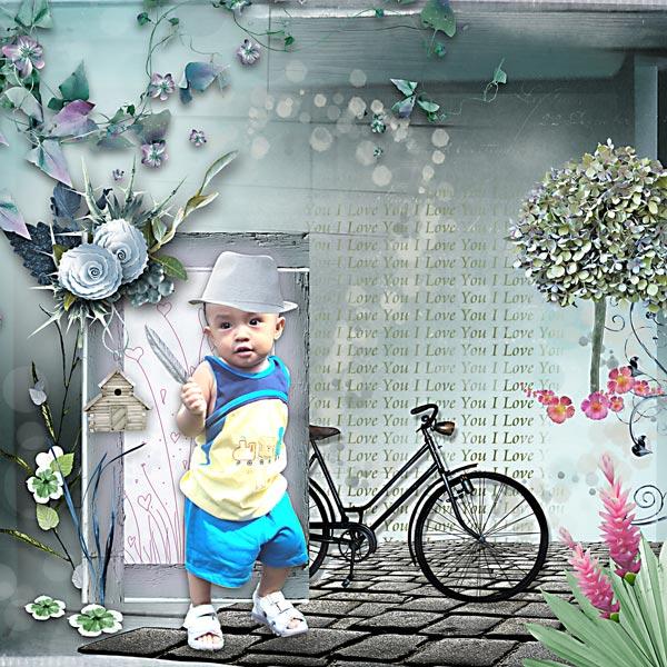 http://i40.servimg.com/u/f40/14/00/65/75/walk-o10.jpg
