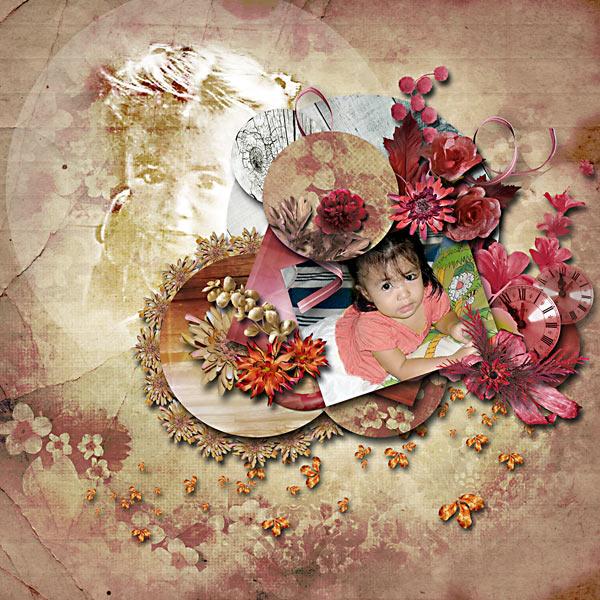 http://i40.servimg.com/u/f40/14/00/65/75/watchi10.jpg