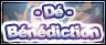 La Tour du Chaos [Sommet][FINAL DE L'ACTE 9] - Page 2 Da_ban10