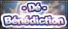 Propagation des Dark Genesects [Quête] Da_ban10