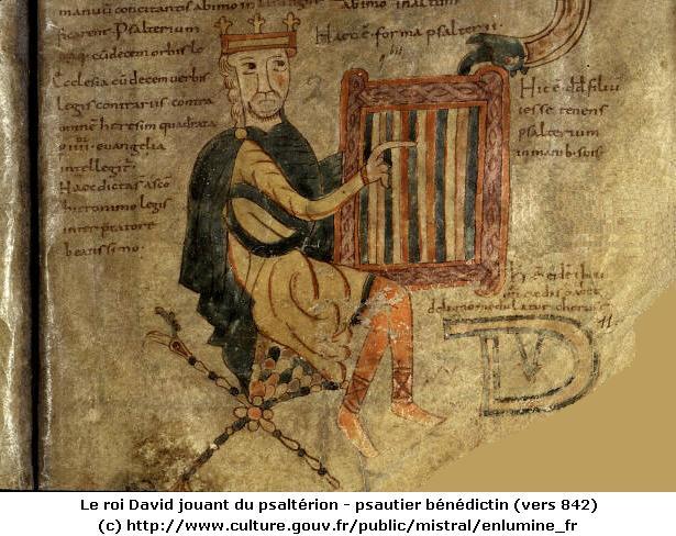 Le ptp pour les nuls v 1 5 1 - Aelf liturgie des heures office des laudes ...