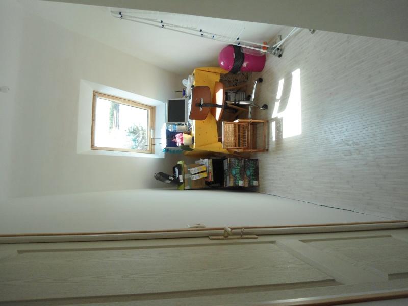 cage escalier. Black Bedroom Furniture Sets. Home Design Ideas