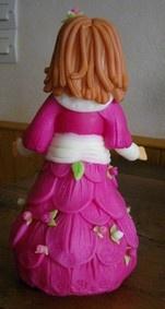 La poupée en porcelaine froide ! dans Créativité 1_bmp13