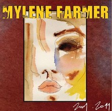 Best-Of 2011 Mylène dans Mylène 2011 - 2012 du_tem10