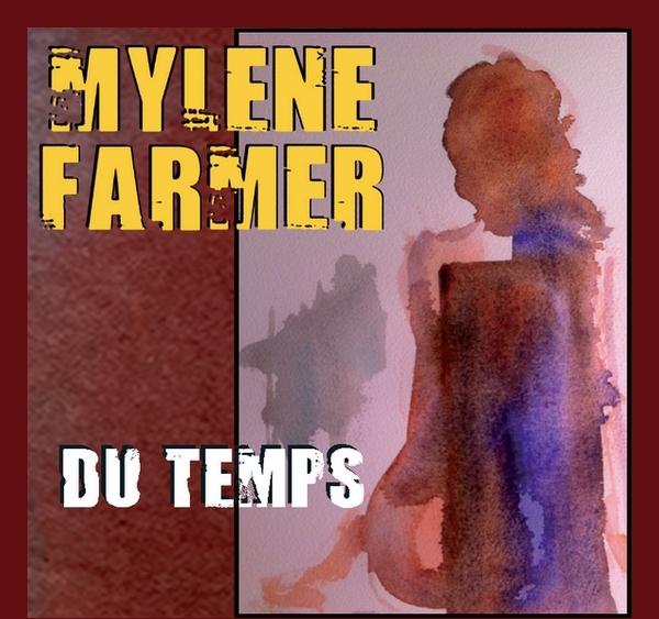 Du Temps.... 2011 dans Les Chansons de Mylène mylene10