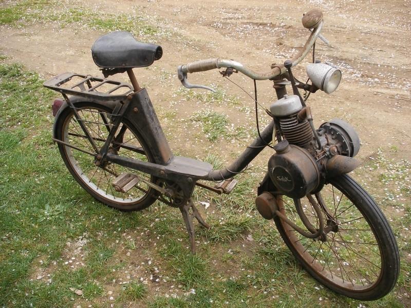 solex 1960