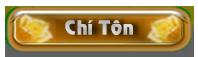 Chí Tôn
