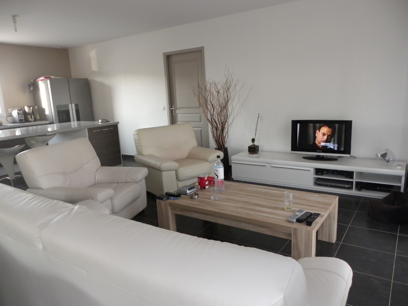 nora2b la chambre de mon loulou page 2. Black Bedroom Furniture Sets. Home Design Ideas