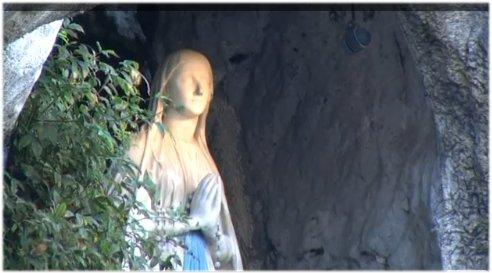 grotte17.jpg