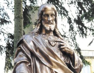 sacra-11.jpg