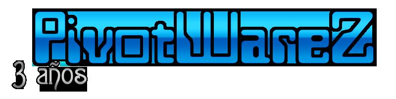 PivotWareZ