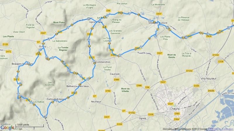 route_11.jpg