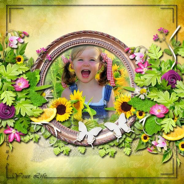 http://i40.servimg.com/u/f40/14/50/37/04/-let_t10.jpg